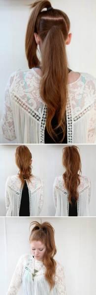 idee-coiffure-femme-queue-cheval-haute