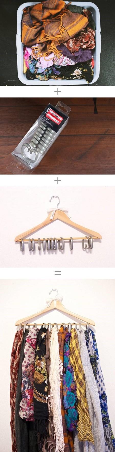 10-idees-de-rangement-pour-mieux-vous-organiser-8