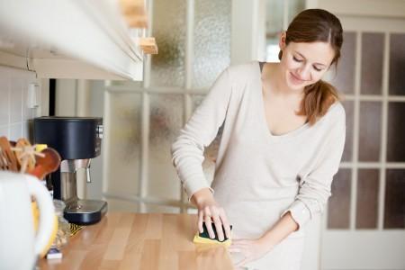 3 astuces nettoyage que vous ne connaissiez pas astuces de filles. Black Bedroom Furniture Sets. Home Design Ideas