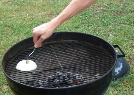 3-astuces-nettoyage-nettoyer-barbecue-oignon-450x319