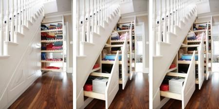 rangez vos sacs main en suivant ces 4 astuces astuces de filles page 6. Black Bedroom Furniture Sets. Home Design Ideas