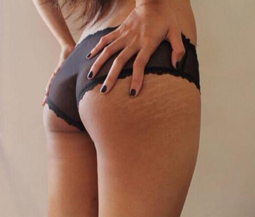 Photos-Karrueche-Tran-la-muse-de-Chris-Brown-affiche-son-bikini-body-et-assume-ses-vergetures-!_portrait_w674