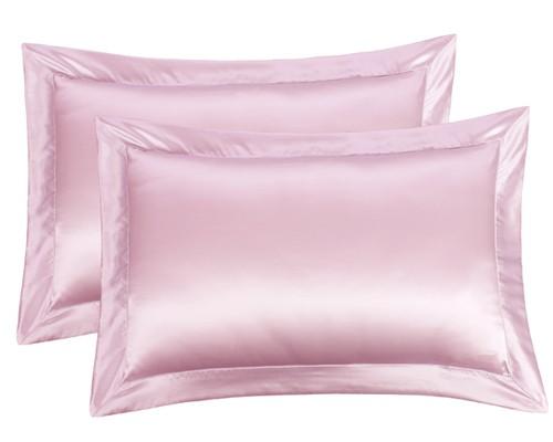 oreiller en soie 7 astuces surprenantes pour entretenir sa beauté en dormant  oreiller en soie