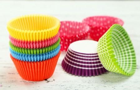 5 astuces de cuisine pour se faire plaisir cet t for Best out of waste ideas from ice cream stick