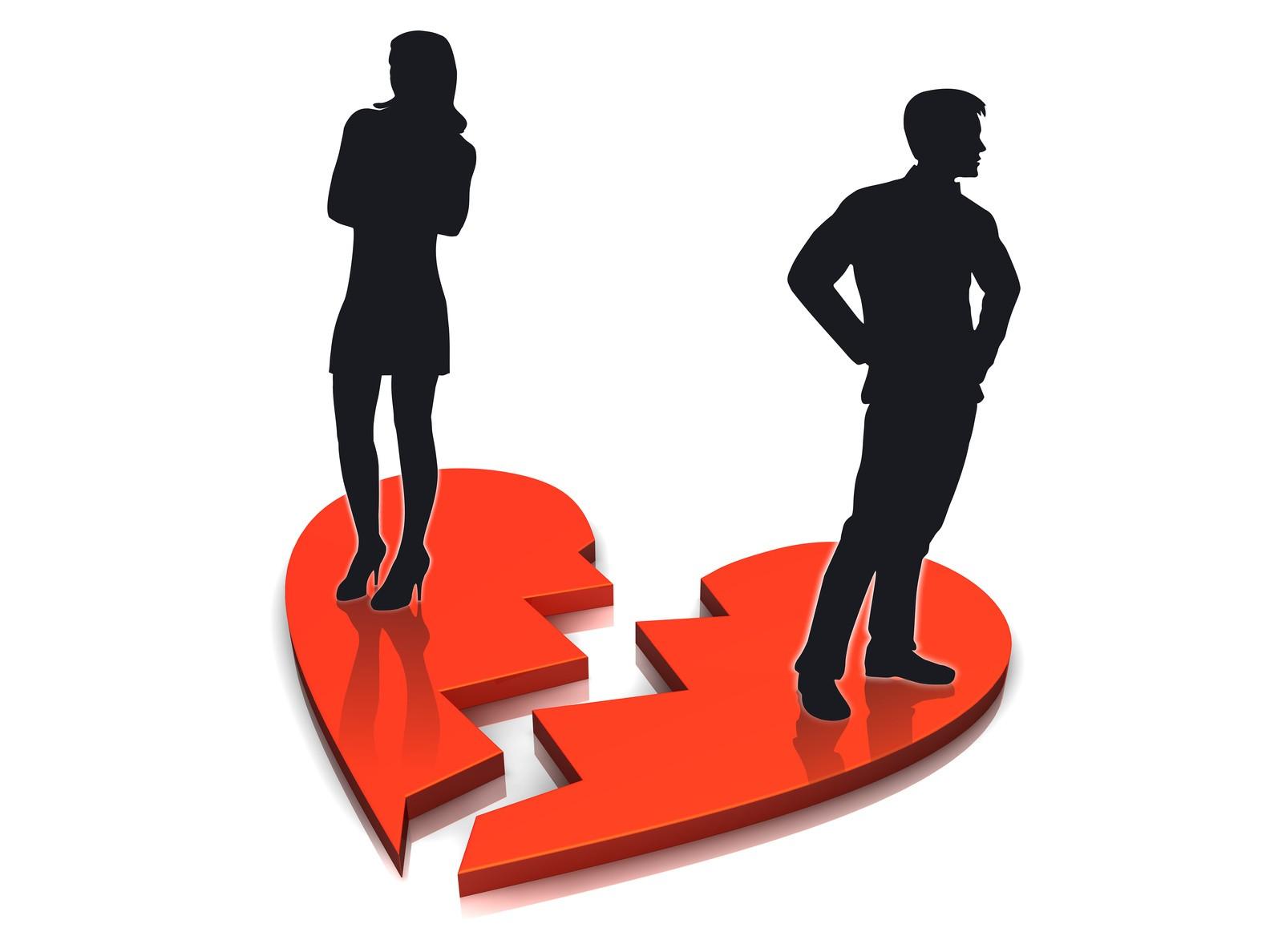 20 citations pour se remettre d une rupture astuces de - Comment se remettre d une rupture ...