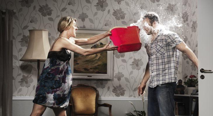 20 citations pour se remettre d une rupture astuces de filles - Se remettre d une rupture ...