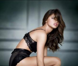 lingerie_les_plus_grandes_campagnes_mode_article_visuel