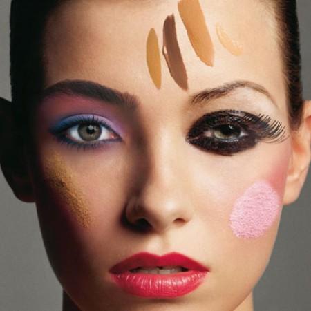 4-astuces-pour-rattraper-un-maquillage-rate-450x450