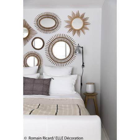 magnifiques id es pour d corer votre chambre astuces de filles page 4. Black Bedroom Furniture Sets. Home Design Ideas