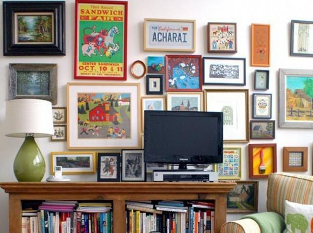 10 fautes de go t ne pas commettre chez soi astuces de. Black Bedroom Furniture Sets. Home Design Ideas