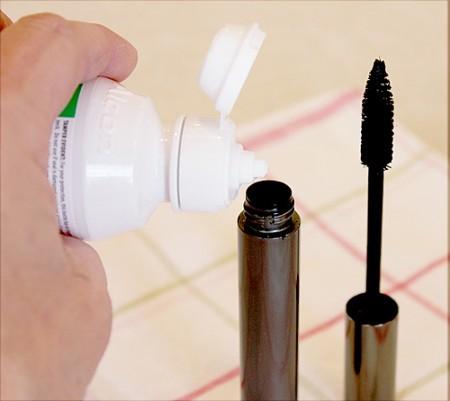 astuces-beaute-a-adopter-au-quotidien-mascara-450x401