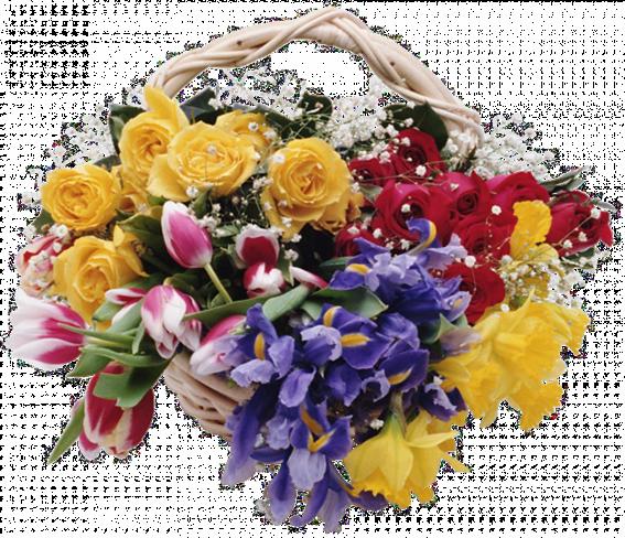 pot_de_fleurs