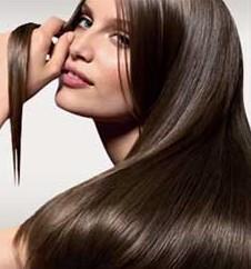 12 conseils pour stimuler la pousse de cheveux astuces de filles. Black Bedroom Furniture Sets. Home Design Ideas