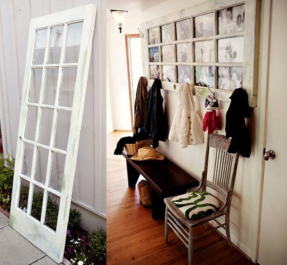 les 50 meilleures astuces de filles de 2015 astuces de. Black Bedroom Furniture Sets. Home Design Ideas