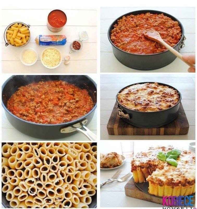 Les 50 meilleures astuces cuisine pratique astuces de filles for Astuce de cuisine
