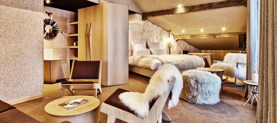 Les 50 plus belles chambres de tous les temps | Astuces de filles