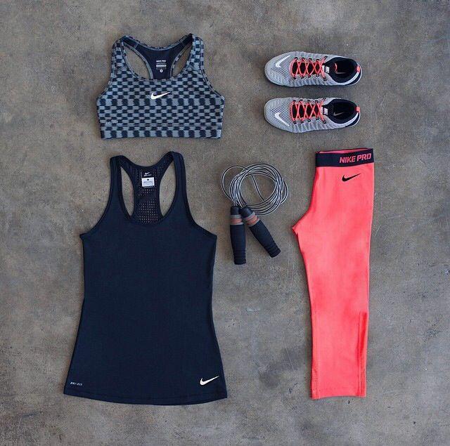 ensemble fitness femme adidas