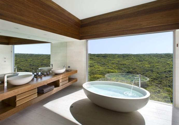 Bathroom-design-Southern-Ocean-Lodge-Australie-690x484