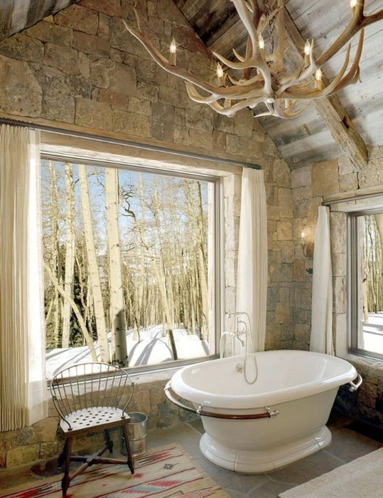 Bathrooms-with-Views-36-1-Kindesign_resultat