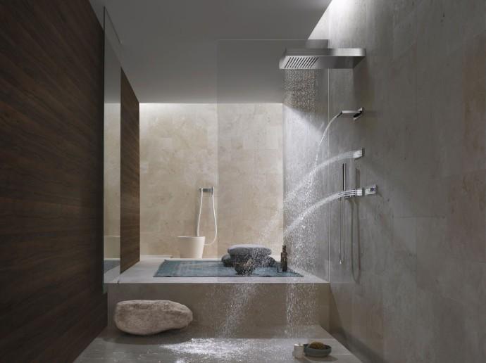 Douche-a-litalienne-design-690x516