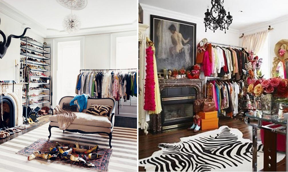 50 dressings qui vont vous faire tomber la renverse astuces de filles. Black Bedroom Furniture Sets. Home Design Ideas