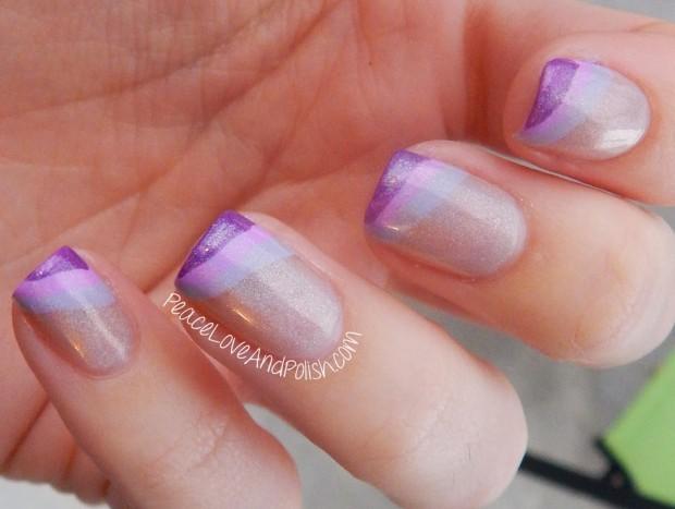 Monochrome-Nail-Art-Ideas-17-Simple-and-Creative-Nail-Designs-10-620x467