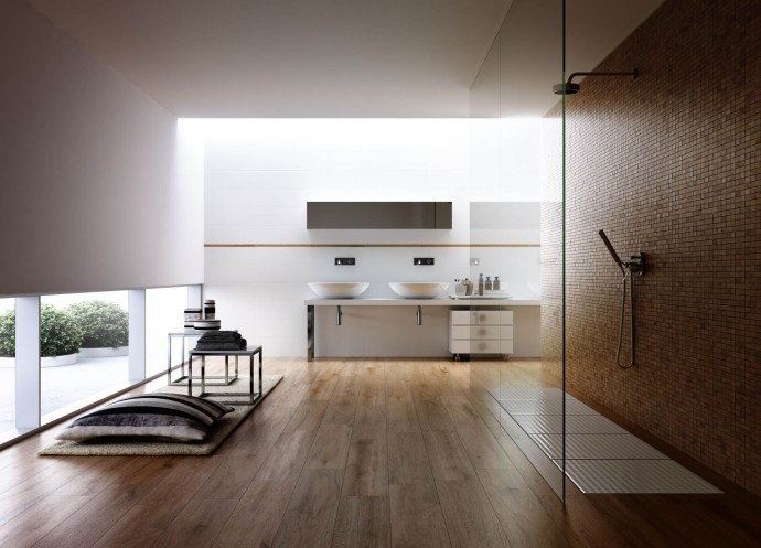 Salle-de-bain-minimaliste-design-690x497