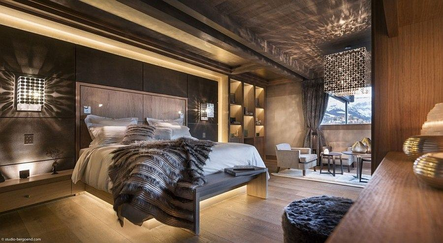 Les 50 plus belles chambres de tous les temps astuces de filles - Les chambre a coucher ...