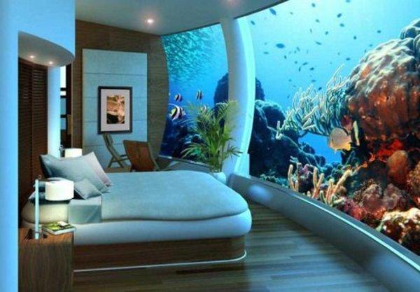 chambre-de-luxe-sous-marine-poseidon