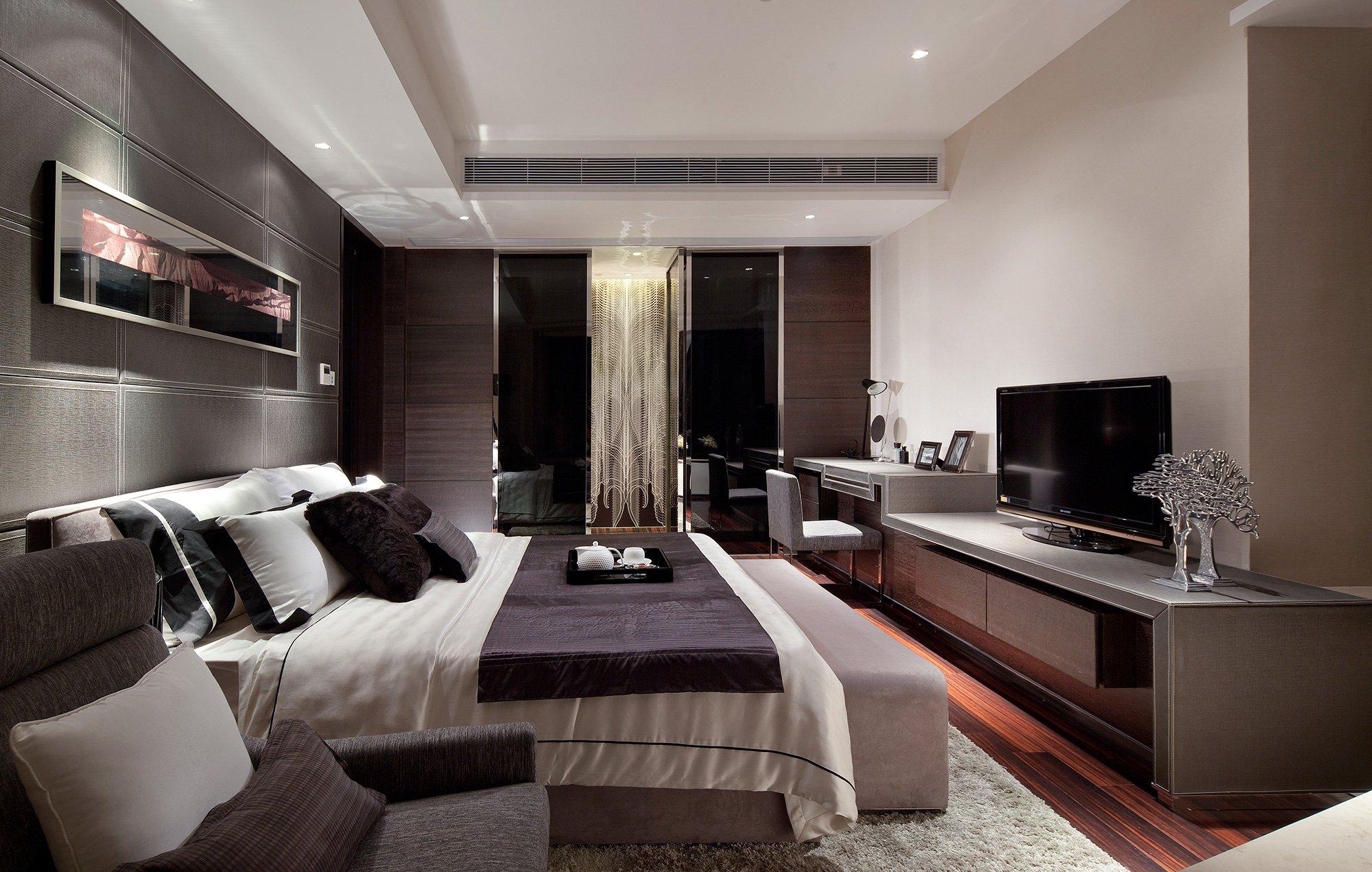 Merveilleux Belle Chambre A Coucher #2: ... g ...