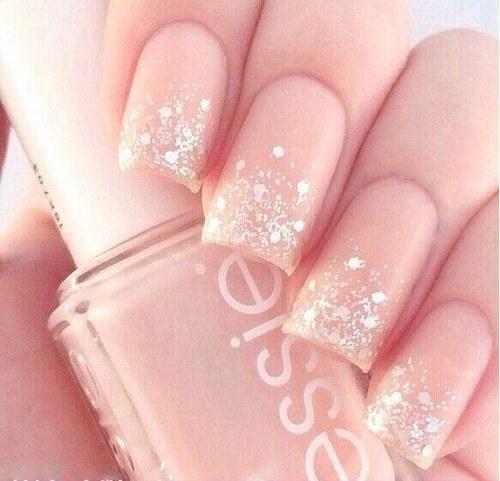 Bevorzugt Les 50 plus beaux ongles de tous les temps | Astuces de filles QB55