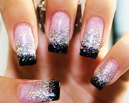 manicure-9