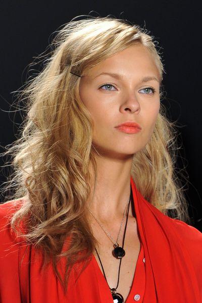 marissa-webb-coiffure-fashion-week-new-york-printemps-ete-2014-1_4039039