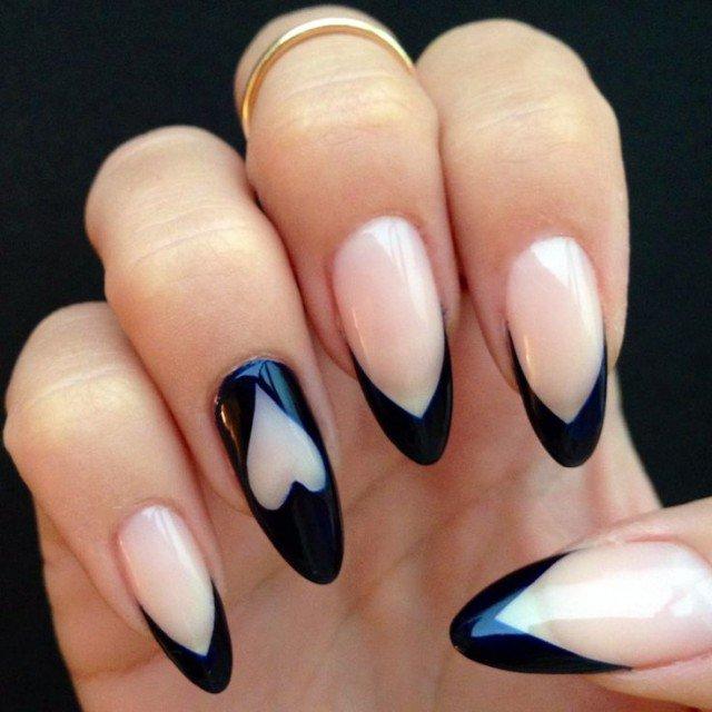 nails-negative-space-640x640