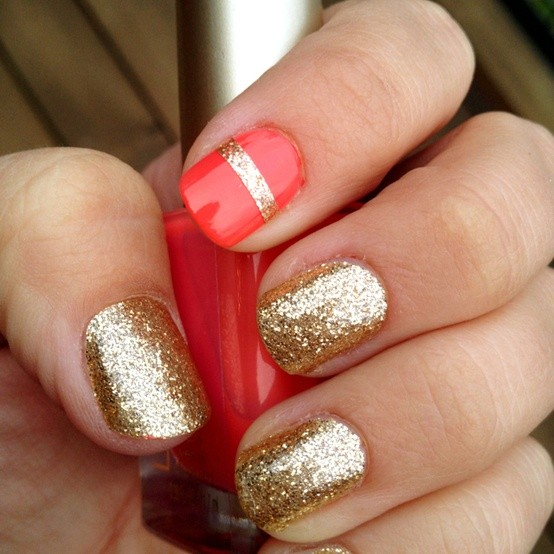 nails-with-gold-10