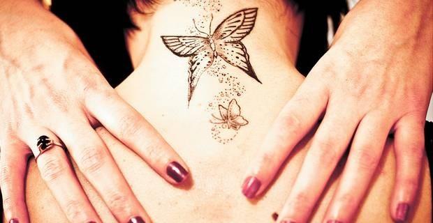 tatouage-femme-default-26591-0