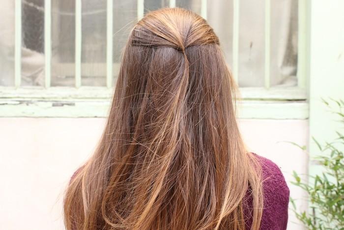 tuto-coiffure-1