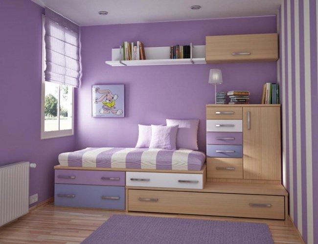 20 ides pour optimiser le confort de votre maison mme dans un trs petit espace astuces de filles