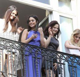 8 genres d'amies que toutes les filles devraient avoir