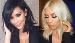 3 Astuces pour colorer ou décolorer ses cheveux sans les brûler
