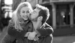 7 méthodes pour savoir si il est amoureux