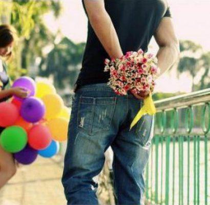 9 Astuces pour savoir s'il est vraiment amoureux de vous