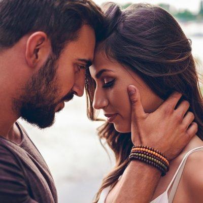 7-preuves-que-votre-partenaire-nest-plus-amoureux-de-vous