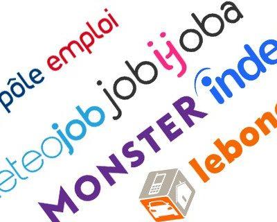 actualite-sites-internet-recherche-emploi-NouvelleViePro1