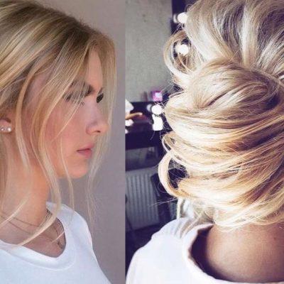 coiffure-femme-16