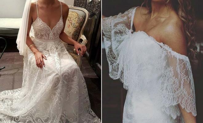robes-de-mariées-pas-chères
