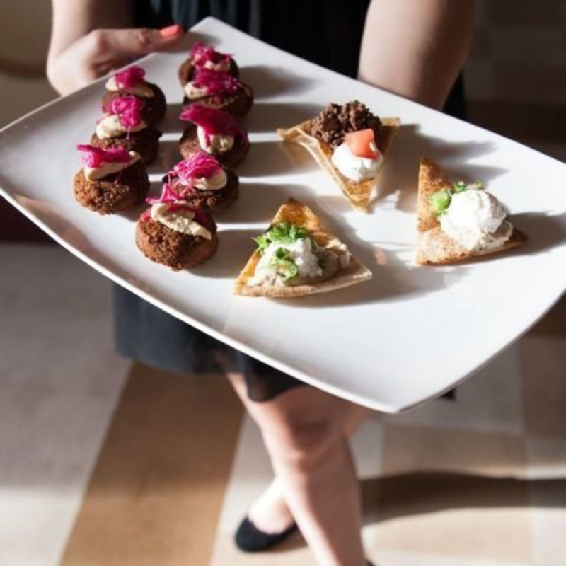 10 idées de repas de mariage pas cher - Astuces de filles